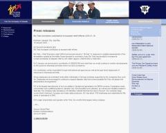 IOC_press release 1