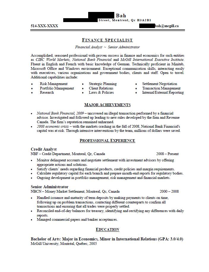 Freelance writer resume template | Free accounting homework help