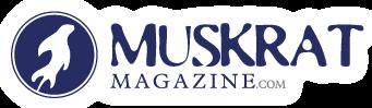 MMag_Logo_GLOW2